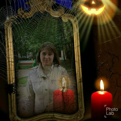Маргарита Никифорова