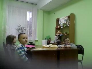 Парад Языков - Live