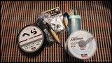 5 товаров для поплавочной ловли с Aliexpress