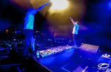 Heatbeat @ ASOT Fest (Live From Buenos Aires) (Full HD 1080p)