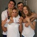 Андрей Вдовенко фото #9
