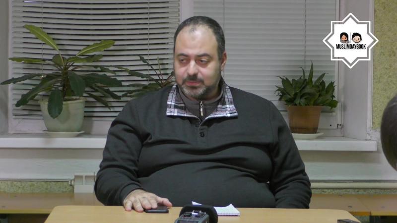 Почему есть Достоверные и не достоверные Хадисы | История Хадисов