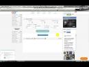 С чего начать и как заработать в Webtransfer com