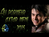 Ali Pormehr-Axtar Meni - 2015.mp4