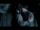 Sirius Black Remus Lupin | Harry Potter vine