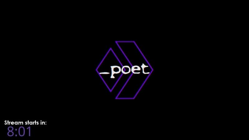Vibe.digital Takeover feat. M!NGO, Boy Racers, Nightgrind, Fyoomz, Djedi, Guilt Chip