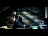 Mario Winans - I Don't Wanna K (Enya  Puff Daddy).mp4