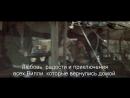 Военно-Полевой Госпиталь М.Э.Ш. MASH 1970 Eng Rus Sub 1080p HD