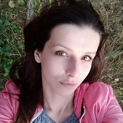 Евгения Звенигородская