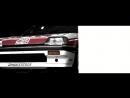 Honda MUGEN MOTUL Civic Si Race Car Wondering The Prodigy