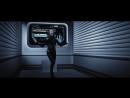 Kamelot ft. Lauren Hart - Phantom Divine (Shadow Empire)
