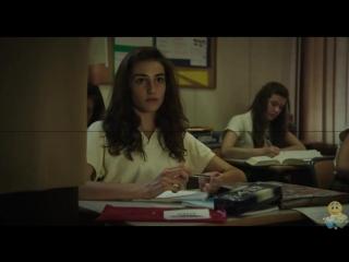 Смотреть фильм Уиджи: Проклятие Вероники новинки кино ужасы онлайн в хорошем качестве HD abkmv ebl;b ghjrkznbt dthjybrb трейлер