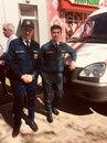 Андрей Сидоров фото #7