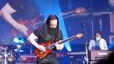 G3 Jam Joe Satriani John Petrucci Uli Jon Roth - Immigrant Song Warsaw 2018