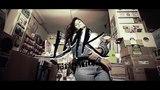 LMK - Dancehall Classics Freestyle