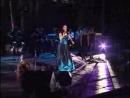 Елена Ваенга - Концерт В День Рождения I часть