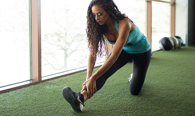 yLtSfBYwAr0 5 советов, как уменьшить боли в мышцах