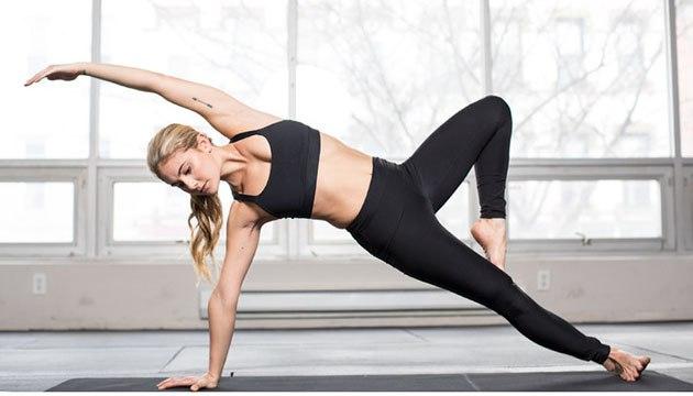 pxsHIAyFcrM 5 советов, как уменьшить боли в мышцах