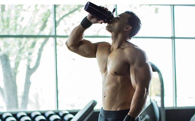 06hBodz6LgU 5 советов, как уменьшить боли в мышцах
