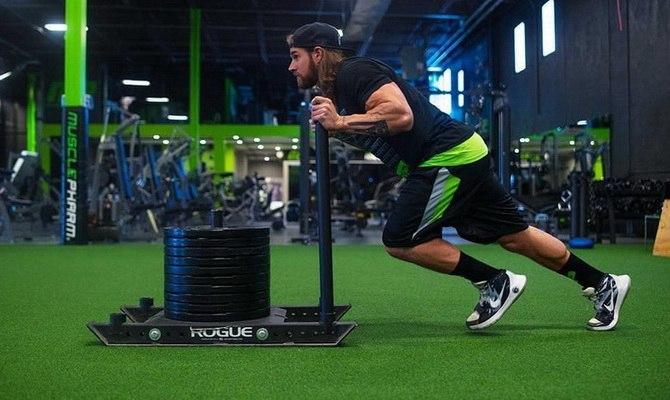 5 способов ускорить восстановление после тренировки