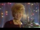 Семейный альбом – Эдита Пьеха (Песня 88) 1988 год