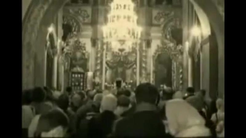 История человеческих традиций в христианстве