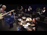 King Crimson ~ Radical Action To Unseat The Hold Of Monkey Mind / 2016 ☆FULL HD☆