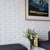 ШТАЙН  Гипсовые 3d панели и декоративный камень