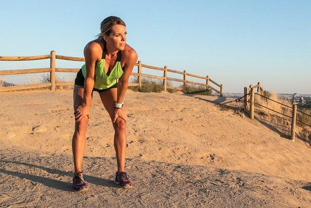 xpzFgeGbA o 5 причин, почему весы показывают неточный вес