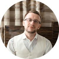 Михаил Неяскин