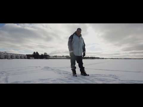 Jefro Rsin BRM I Rise Up OFFICIAL MUSIC VIDEO