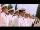 Прощание славянки эпизод из кинофильма 72 метра