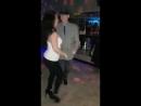 Инспектор гаджет танцует сальсу!