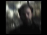 avengers infinity war x steve rogers