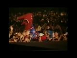 Майкл Джексон - Я буду рядом