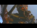 1987 - Зловещее отродье / Evil Spawn