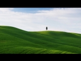 Andr___Rieu__-__Once_Upon_A_Time_In_The_West_-TOSKANA_(MosCatalogue.net).mp4