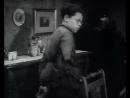 СОРВАНЦЫ  Эта проклятая детвора (1947) - комедия. Астрид Хеннинг-Енсен, Бьярне Хеннинг-Енсен 720p]