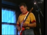Terje Rypdal The Chasers Lonesome Guitar
