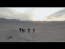 [OFFICIAL_VIDEO]_Hallelujah_-_Pentatonix