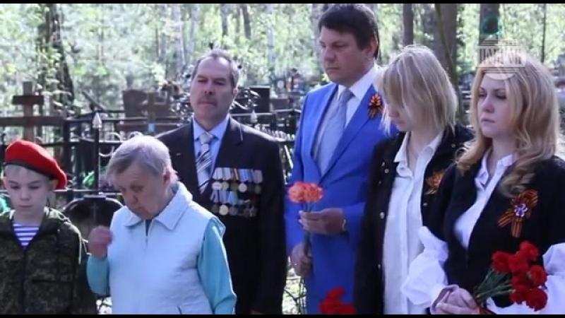 73 года Мира город Покров отпраздновал День Победы смотреть онлайн без регистрации