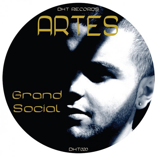 Artes альбом Grand Social