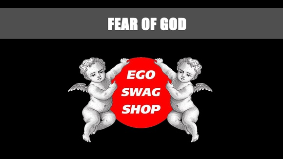 ego vs god essay Free essay: the gods vs man god that one word has a lot of weight to it, doesn't it it had even more significance to the greeks it was something they.