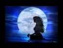 Посвящается Луне