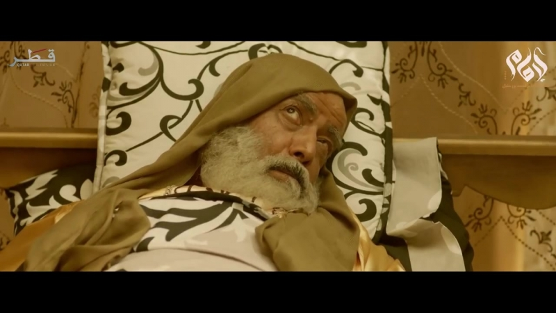 مسلسل الإمام ـ احمد بن حنبل ـ الحلقة 28 الثامنة والعشرون كاملة HD - The Imam Ahmad Bin Hanba l_00.mp4