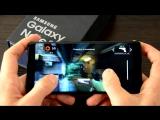 100% копия Samsung Galaxy Note 8 - обзор, как есть!