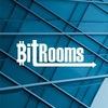 BitRooms