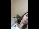 Танюшка Зайцева Live