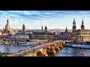 Germany, Drezden, Zwinger Palace - Trip to Norwegian Fjords - ep53 -Travel,calatorii,vlog