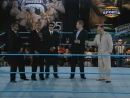 Florida Championship Wrestling TV 31 03.05.2009
